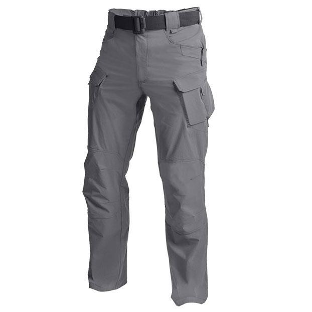 Helikon брюки купить