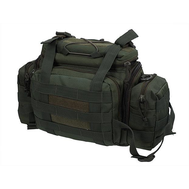 6562a4c79e00 Тактическая поясная сумка ESDY купить в Москве, цена в интернет ...