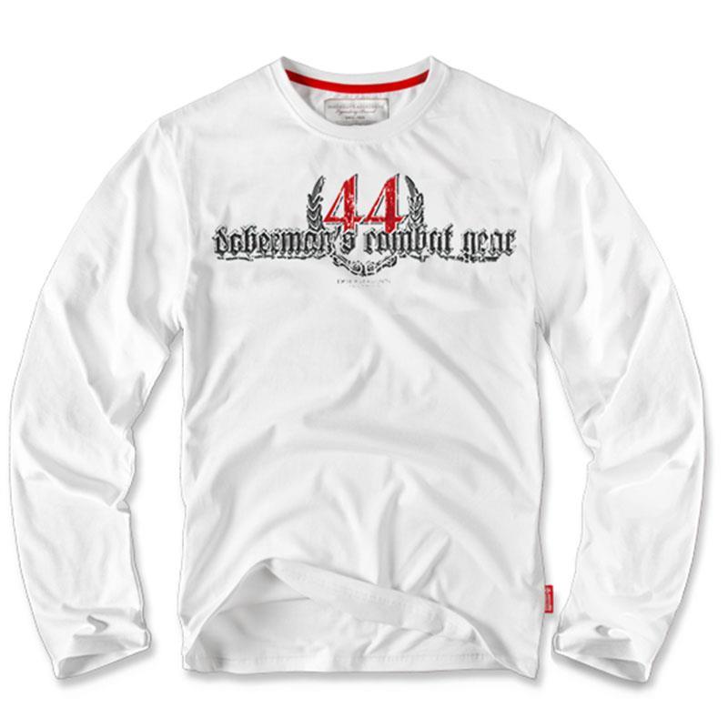 d2cb56b77d8 Лонгслив COMBAT GEAR Dobermans Aggressive купить в Москве недорого ...
