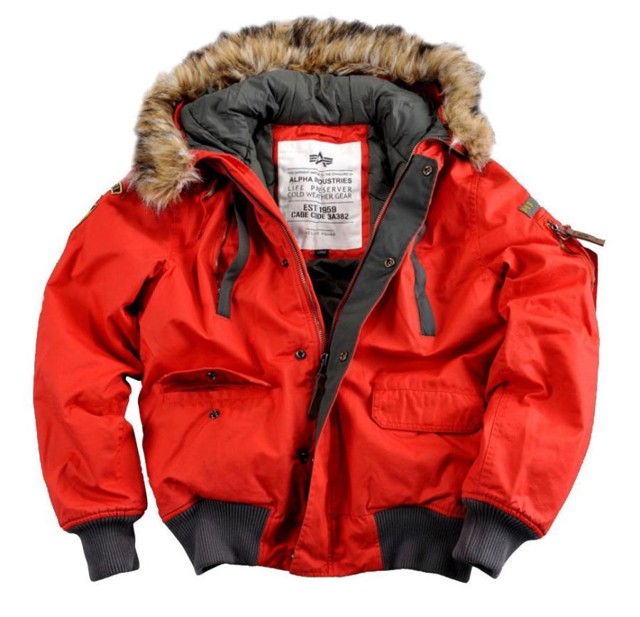 Куртка Mountain Alpha Industries купить в Москве недорого -  Интернет-магазин Легионер 5c23a24ed6d