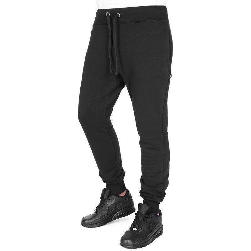 8ba4243f980dc Спортивные штаны X-Fit Loose Alpha Industries купить в Москве, цена в  интернет-магазине Легионер