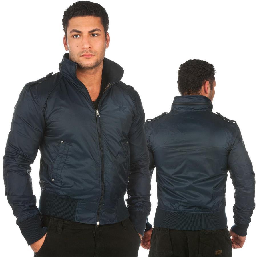 280fd9ba Куртка Hawk Alpha Industries купить в Москве, цена в интернет-магазине  Легионер