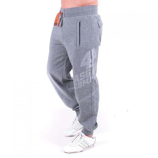 267c1c41d205 Спортивные штаны Storuman Thor Steinar купить в Москве недорого ...