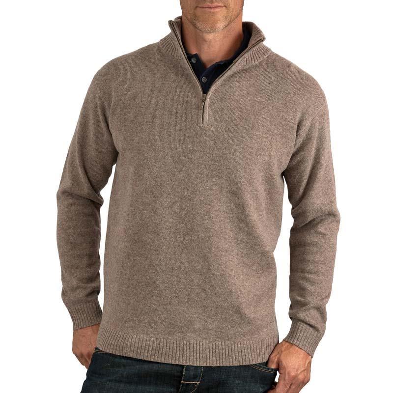 Woolmark Одежда