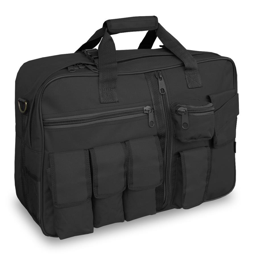 63dbc8d8ace4 Mil Tec сумка рюкзак для ноутбука купить в Москве недорого по выгодным  ценам - Интернет-магазин Легионер