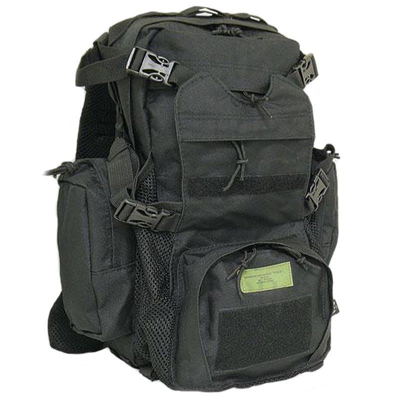 Рюкзак molle / max fuchs / купить рюкзак wenger 11864415 отзывы