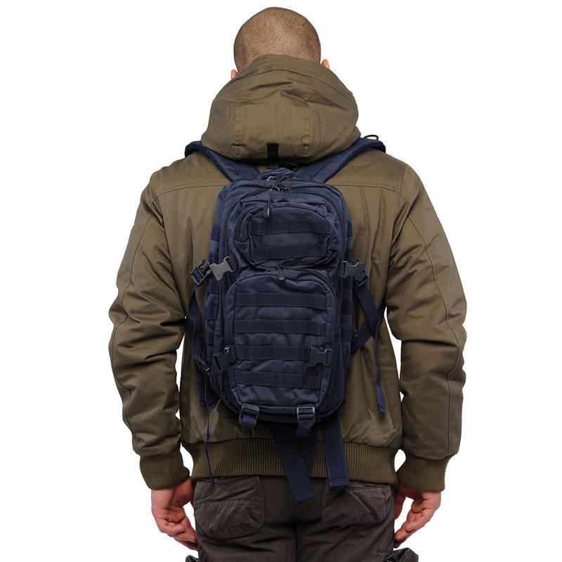 купить рюкзак benro 600n