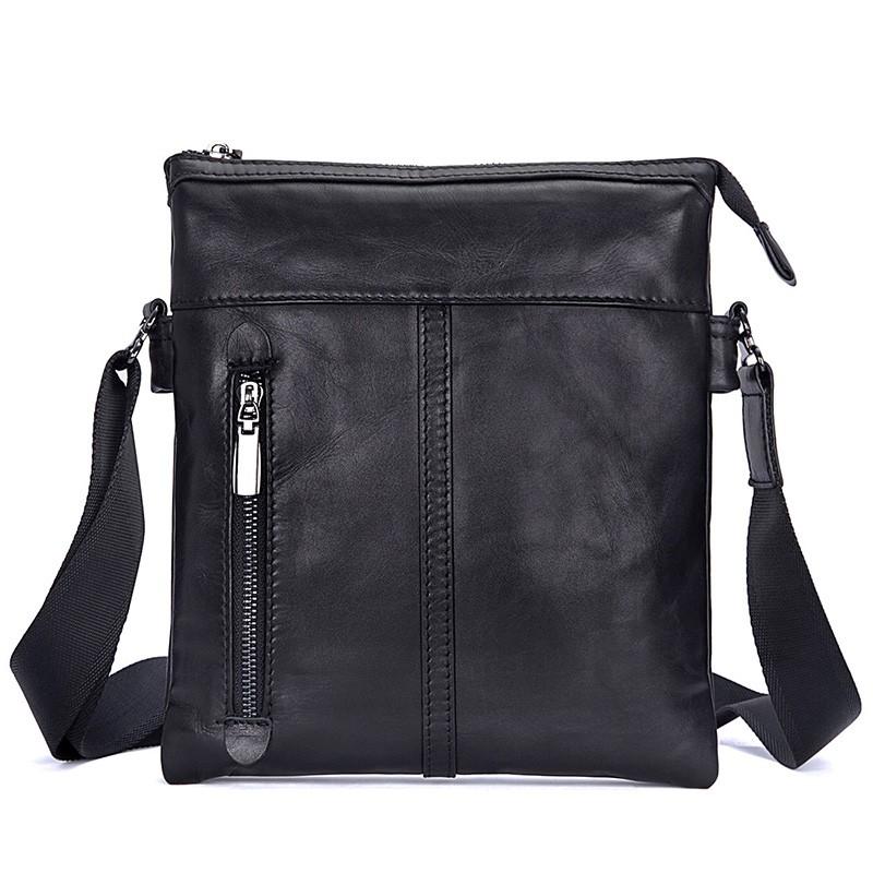 4c00e6044053 Мужская сумка- планшет из кожи ARMADA JMD купить в Москве, цена в  интернет-магазине Легионер