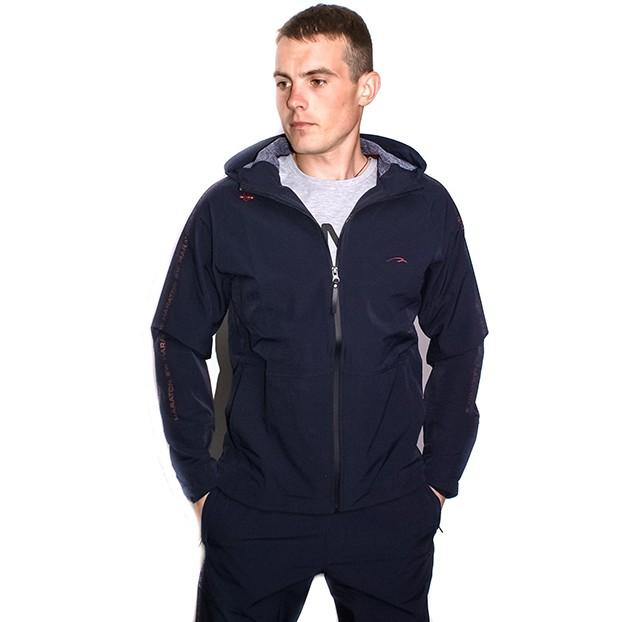 8297b307f027c Спортивный костюм Zeus Maraton купить в Москве, цена в интернет-магазине  Легионер