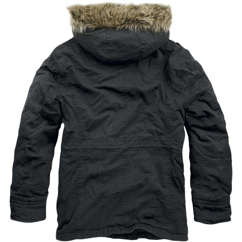 Купить Куртку Brandit