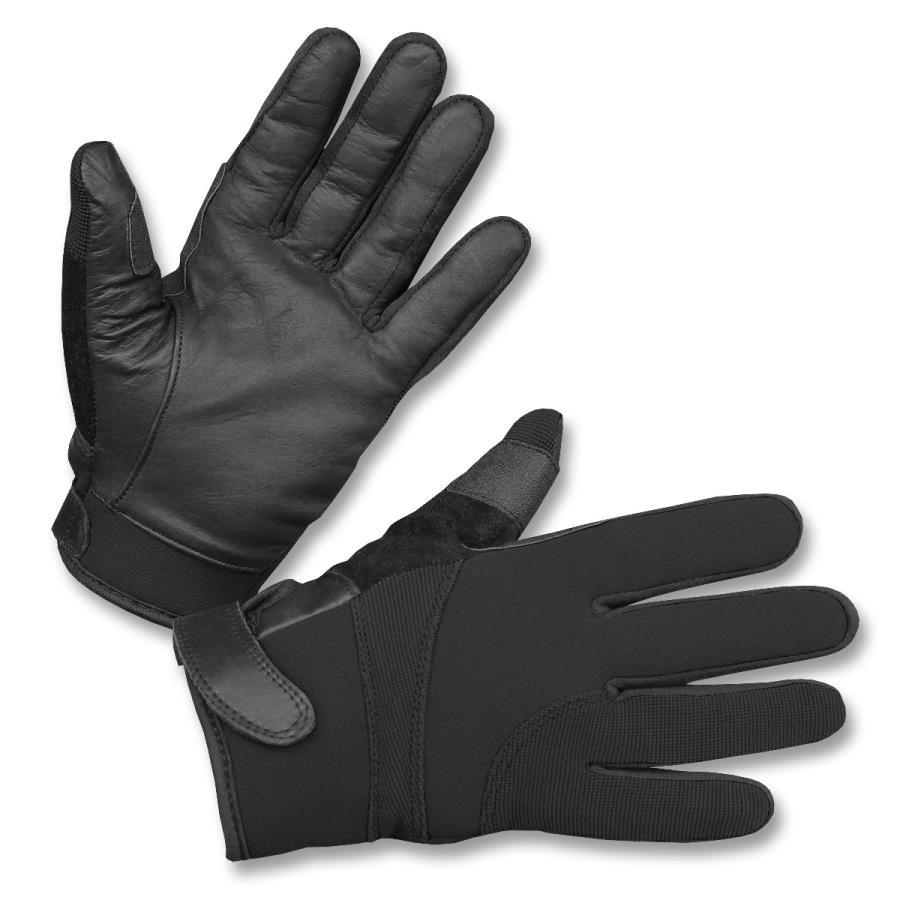 023f6a0c6f26 Перчатки NEOPREN/KEVLAR Mil-Tec купить в Москве, цена в интернет-магазине  Легионер
