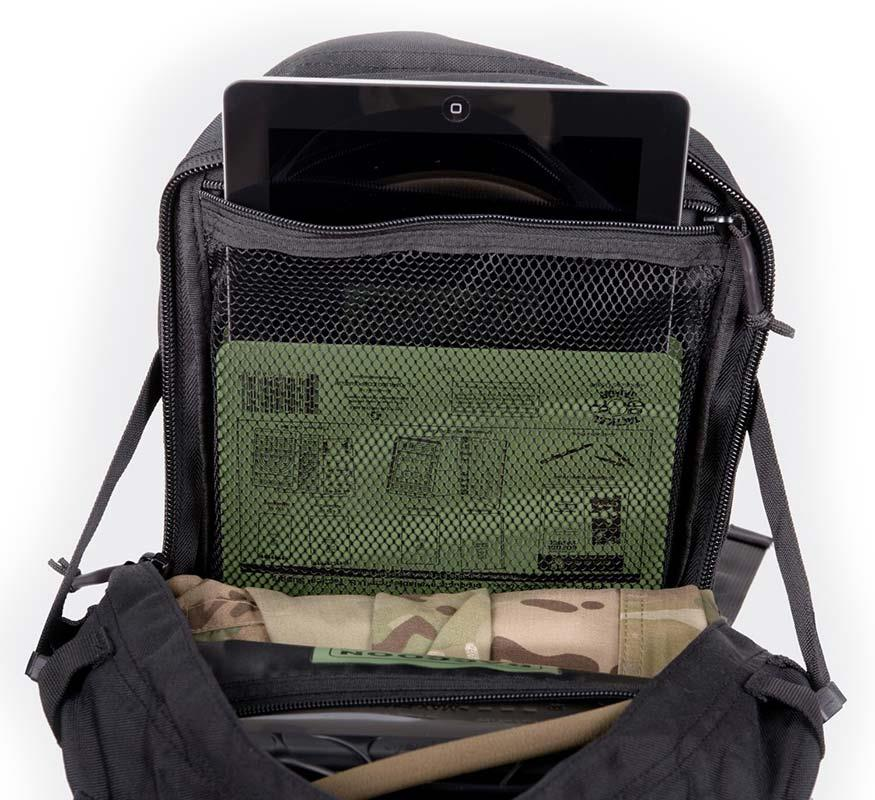 Рюкзак raccoon 20 л когда новорожденного можно носить в рюкзаке