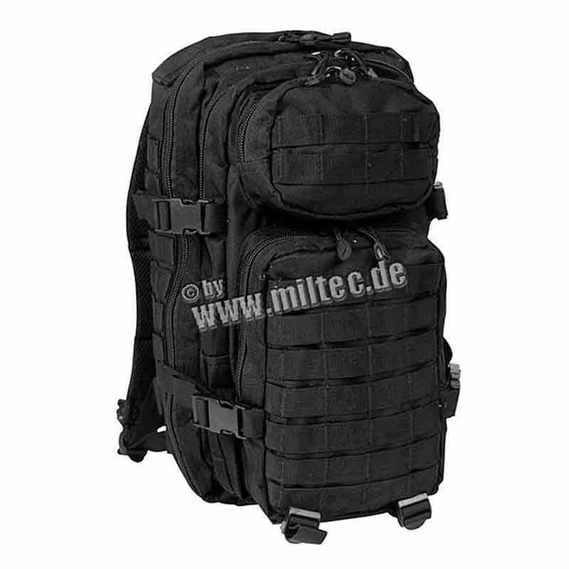 Mil-tec тактический рюкзак рюкзак lowe alpine alpamayo 70 90 купить