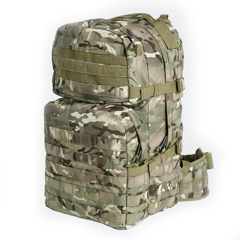 Рюкзак Helikon Ratel купить в СПБ недорого по выгодным ценам - Интернет-магазин Легионер