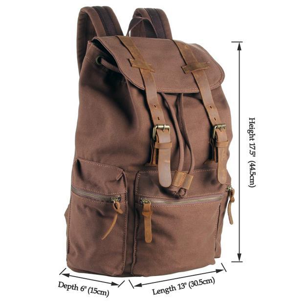 Магазин рюкзаков милитари ретро swiss military рюкзаки