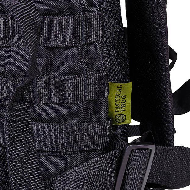 27c43fea866f Рюкзак Tactical Frog Assault Universal Soldier купить в Москве, цена ...