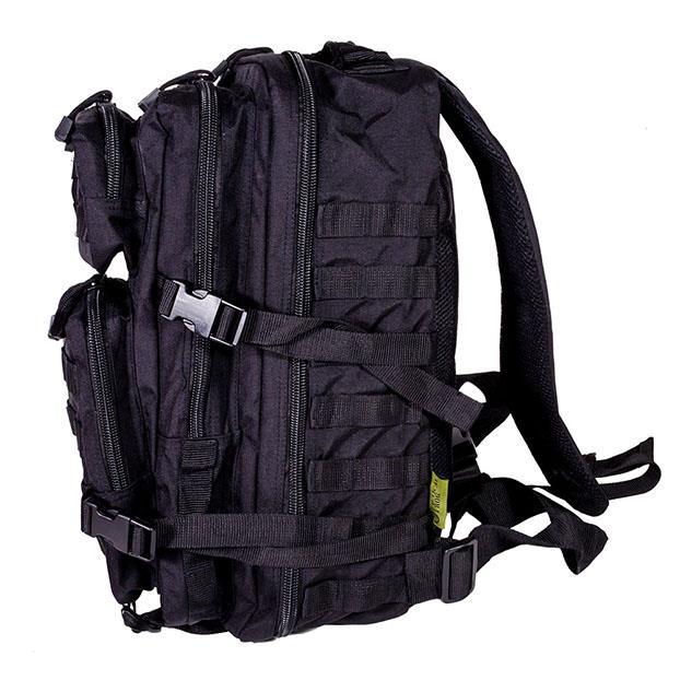 Рюкзак frog 12 полезные рюкзаки для школьников