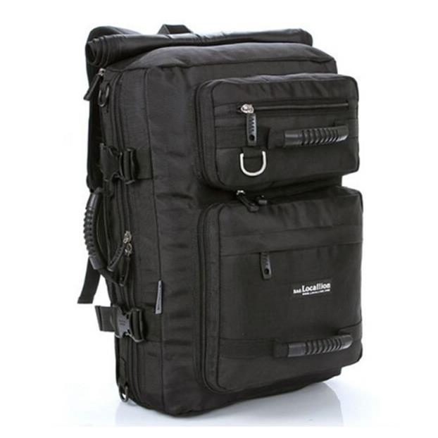 Рюкзак travel star bear co наборы школьные с рюкзаком