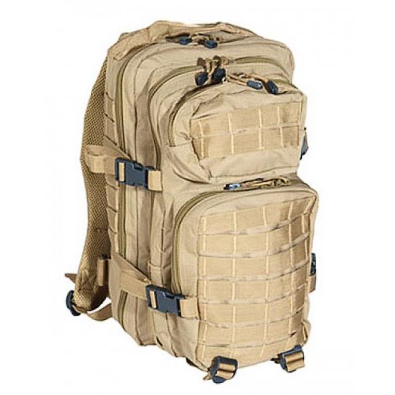 Рюкзаки тактические купить в москве рюкзаки с орнаментом