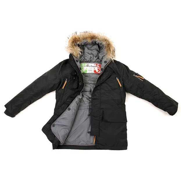 Зимние Куртки В Москве