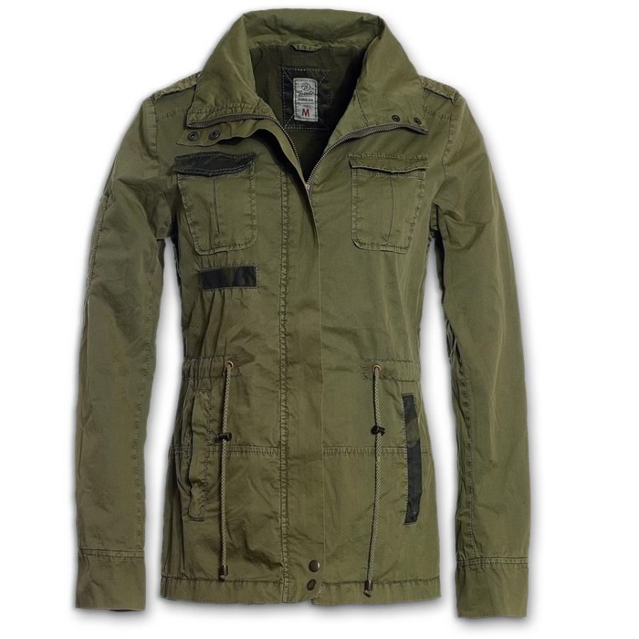 Куртки Brandit Купить В Москве