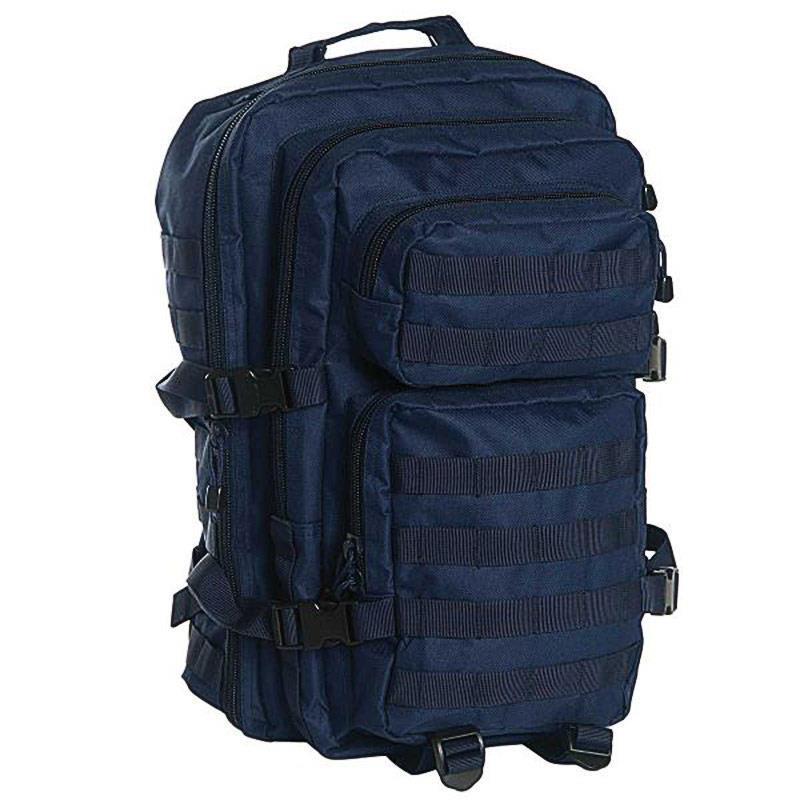 Рюкзак Mil Tec Assault Large в СПБ недорого по выгодным ценам - Интернет-магазин Легионер