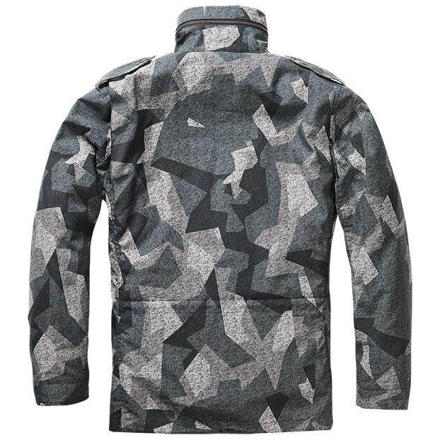 Куртка m65 Москва