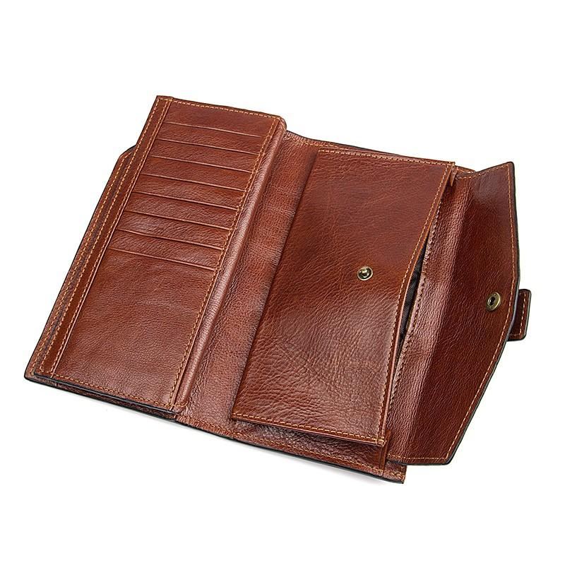 dd55c69574b5 Мужской клатч-кошелёк Superior JMD купить в Москве, цена в интернет ...