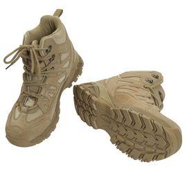 Ботинки SQUAD 5 Mil-Tec изображение 3