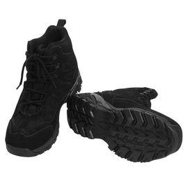 Ботинки SQUAD 5 Mil-Tec изображение 2