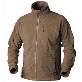 Куртка ALPHA Helikon-Tex old изображение 7