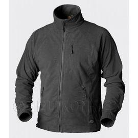 Куртка ALPHA Helikon-Tex old изображение 6