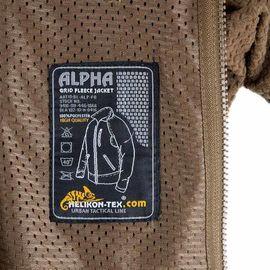 Куртка ALPHA Helikon-Tex old изображение 5