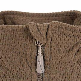 Куртка ALPHA Helikon-Tex old изображение 3