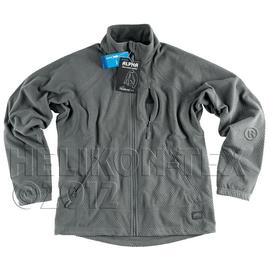 Куртка ALPHA Helikon-Tex old изображение 2