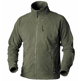 Куртка ALPHA Helikon-Tex old изображение 1