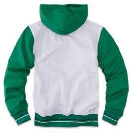 Куртка Athletik Div. II Thor Steinar изображение 2