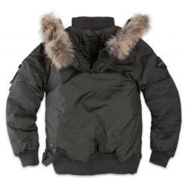 Куртка Aviator II Thor Steinar изображение 2