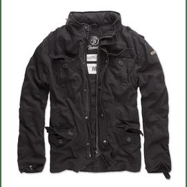 Куртка Britannia Brandit изображение 2