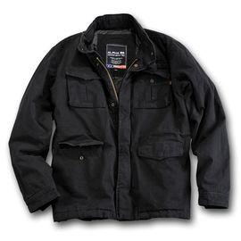 Куртка Combat CW V Alpha Industries изображение 2