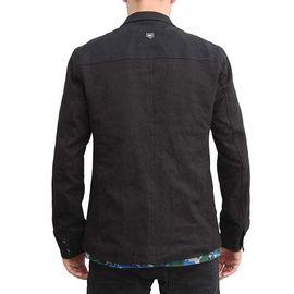 Куртка CORTISOL KRAKATAU изображение 2