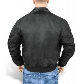 Куртка CWU JACKE Surplus изображение 2