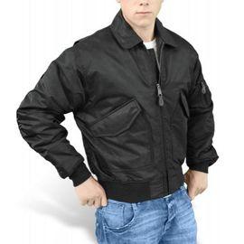 Куртка CWU JACKE Surplus изображение 3
