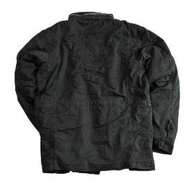 Куртка Eagle Skull Alpha Industries изображение 2
