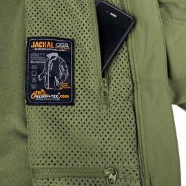 Куртка JACKAL Helikon-Tex изображение 2