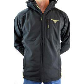 Куртка TONY Geo.Norway изображение 1