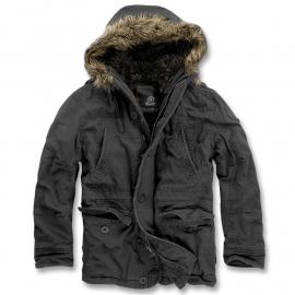 Куртка Vintage Explorer Brandit изображение 2