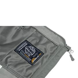 Куртка Windblocker Helikon-Tex изображение 2