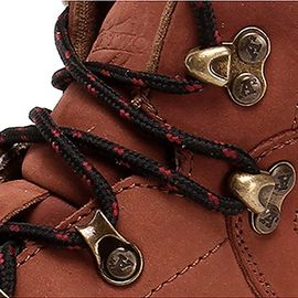 Легкие ботинки Cross AQUATWO изображение 2