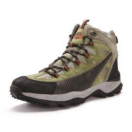 Легкие ботинки Tactical AQUATWO изображение 2